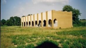 Dorfschule4.jpg